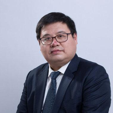 Jiangning Chen