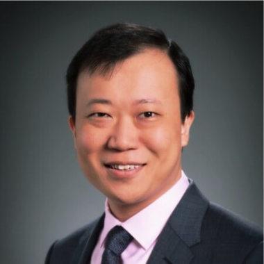 Albert Lau