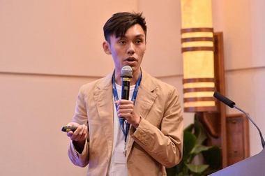 Prolog Leung