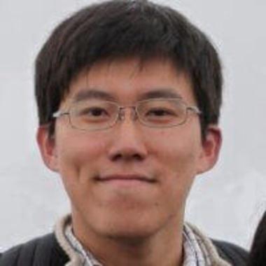 Cong Hui