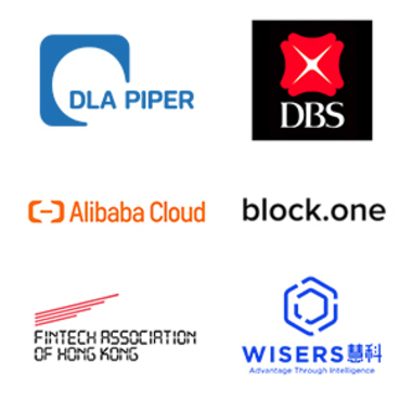 Future of Fintech Panel