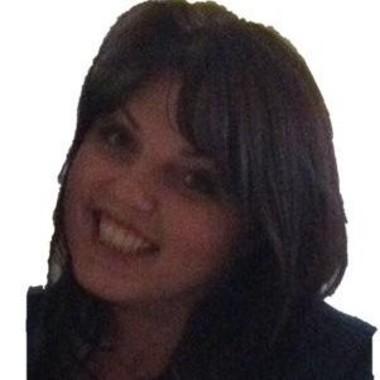 Lisa Garbutt