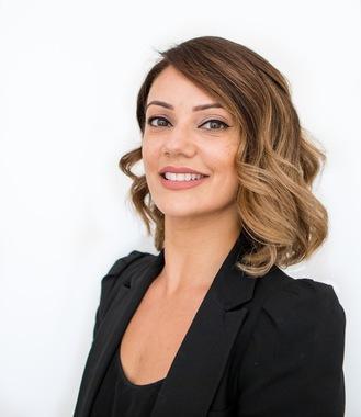 Melanie Duca
