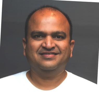 Udit Shrivastava