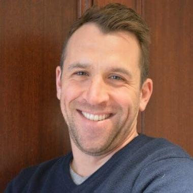 Doug Ziewacz