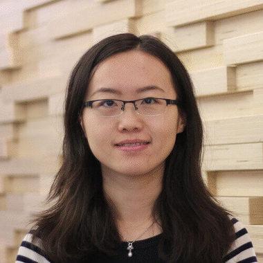Jen Zhen Wang