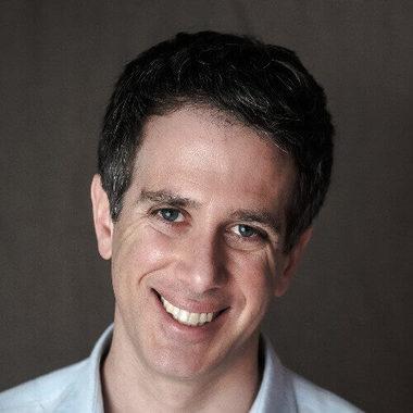 Daniel Shenfeld