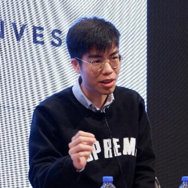 Benjamin Tang