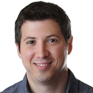 David Gorena