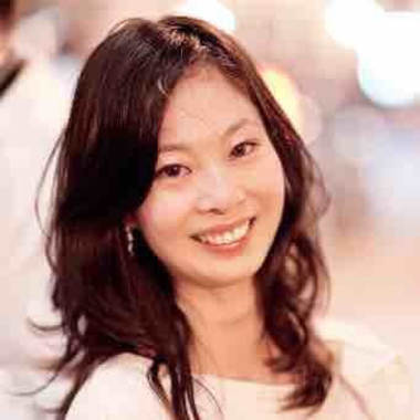 Candace Cheung