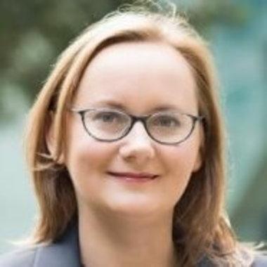 Magdalena Kotek