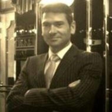 Miguel Jesus