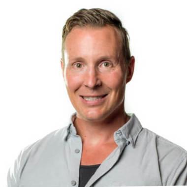 Josh Janzen