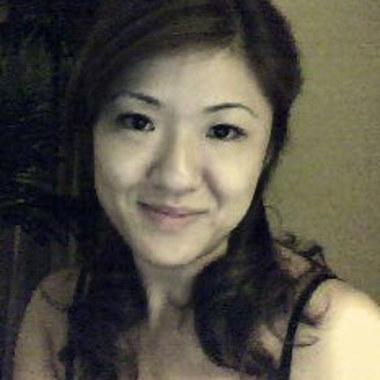 Diane Yap